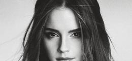 Emma Watson'ın prenses olduğunun 10 kanıtı