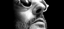 Doğru güneş gözlüğü seçmek için 10 ilham alınası örnek