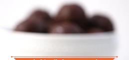 Çikolata ile ilgili 10 keyifli bilgi