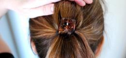Saç şekillendirmeye dair çok faydalı 10 ipucu