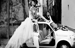 ... elle bride için gelinlik modellerine fotoğraflara seremoni