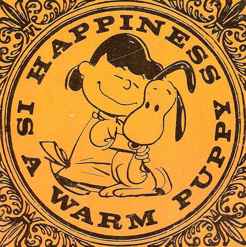 mutlu olmanın yolları