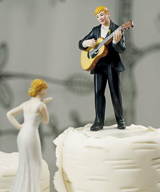 düğün pastası
