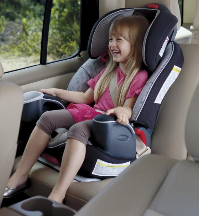 çocuk araba koltuğu