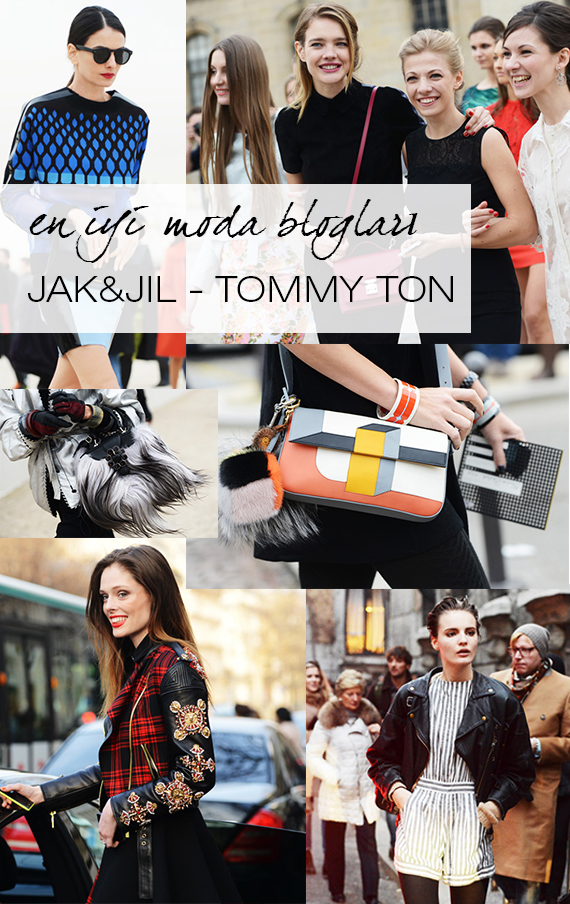 Tommy Tom