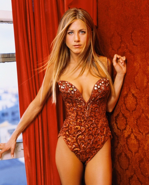 jennifer-aniston-seksi-