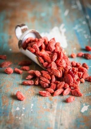 cilde-faydali-besinler-goji-berries