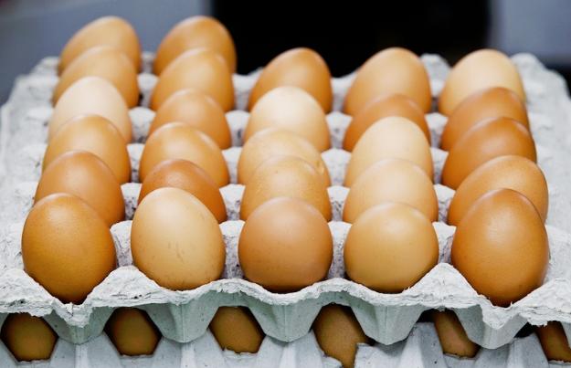 cinsel-gucu-artirici-yiyecekler-yumurta